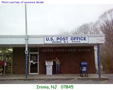 Jersey post office forex rates